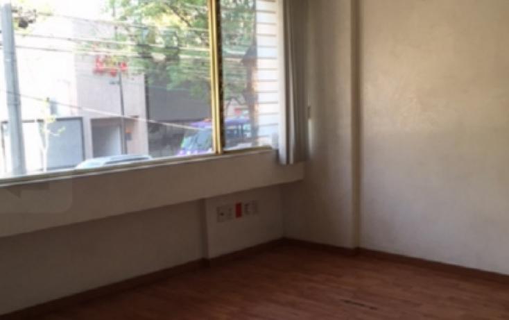 Foto de oficina en renta en, polanco v sección, miguel hidalgo, df, 1661321 no 02