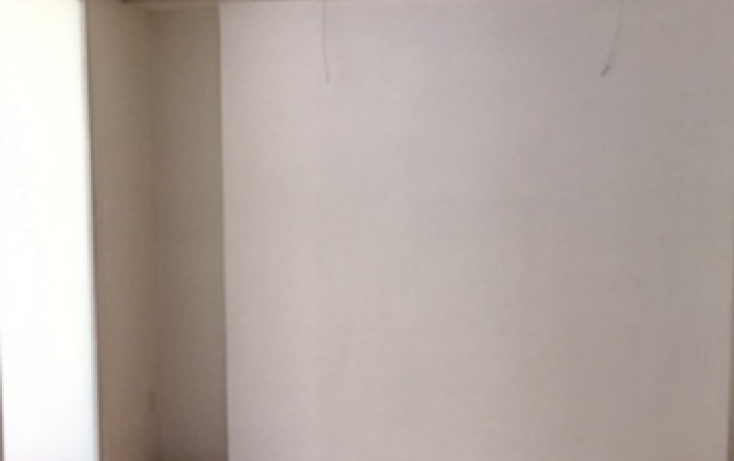 Foto de oficina en renta en, polanco v sección, miguel hidalgo, df, 1661321 no 04