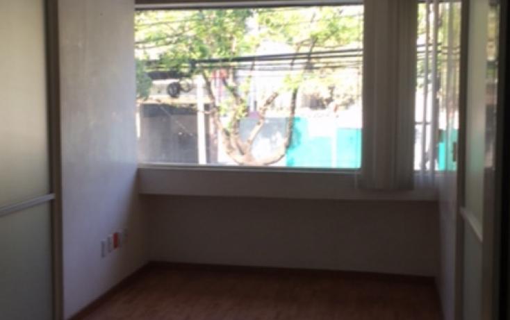 Foto de oficina en renta en, polanco v sección, miguel hidalgo, df, 1661321 no 05
