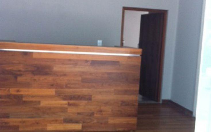 Foto de oficina en renta en, polanco v sección, miguel hidalgo, df, 1661934 no 01