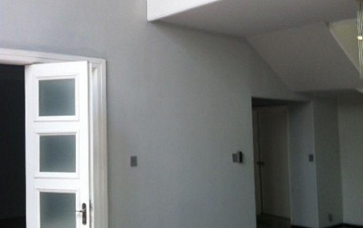 Foto de oficina en renta en, polanco v sección, miguel hidalgo, df, 1661934 no 02