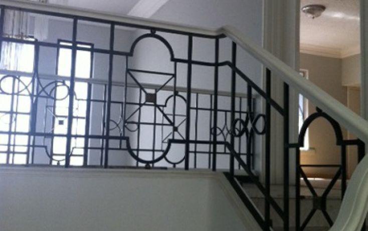 Foto de oficina en renta en, polanco v sección, miguel hidalgo, df, 1661934 no 04