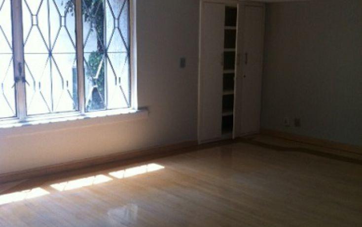 Foto de oficina en renta en, polanco v sección, miguel hidalgo, df, 1661934 no 07