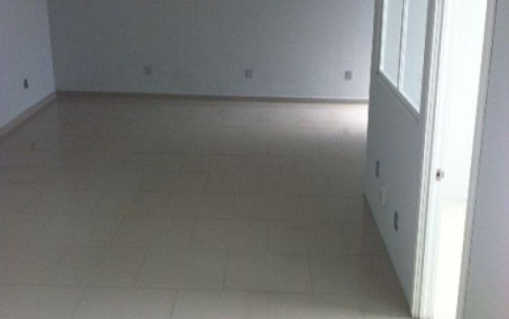Foto de oficina en renta en, polanco v sección, miguel hidalgo, df, 1661934 no 10