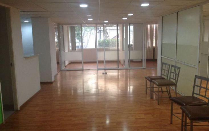 Foto de oficina en renta en, polanco v sección, miguel hidalgo, df, 1663453 no 01