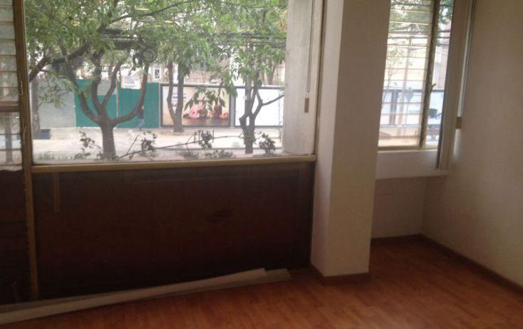 Foto de oficina en renta en, polanco v sección, miguel hidalgo, df, 1663453 no 03