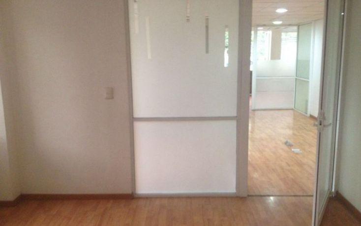 Foto de oficina en renta en, polanco v sección, miguel hidalgo, df, 1663453 no 04