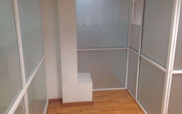 Foto de oficina en renta en, polanco v sección, miguel hidalgo, df, 1663453 no 05