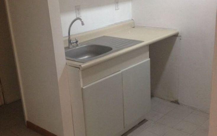 Foto de oficina en renta en, polanco v sección, miguel hidalgo, df, 1663453 no 08