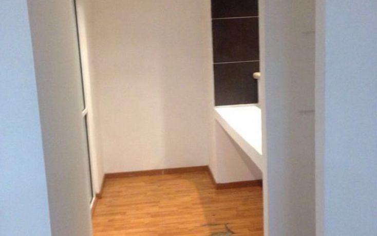 Foto de oficina en renta en, polanco v sección, miguel hidalgo, df, 1663453 no 09