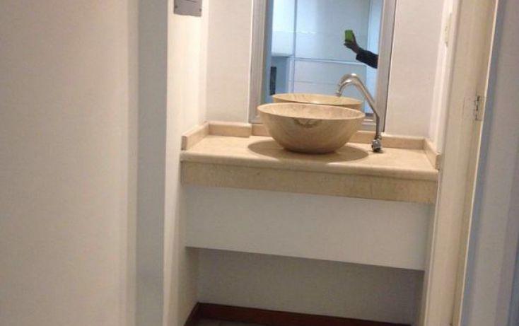Foto de oficina en renta en, polanco v sección, miguel hidalgo, df, 1663453 no 10