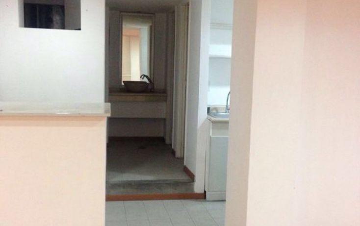 Foto de oficina en renta en, polanco v sección, miguel hidalgo, df, 1663453 no 11