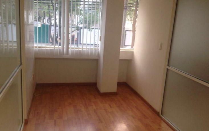 Foto de oficina en renta en, polanco v sección, miguel hidalgo, df, 1663453 no 12