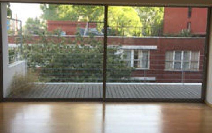 Foto de departamento en renta en, polanco v sección, miguel hidalgo, df, 1663470 no 02
