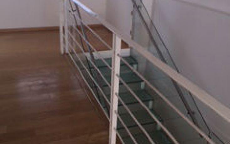Foto de departamento en renta en, polanco v sección, miguel hidalgo, df, 1663470 no 06