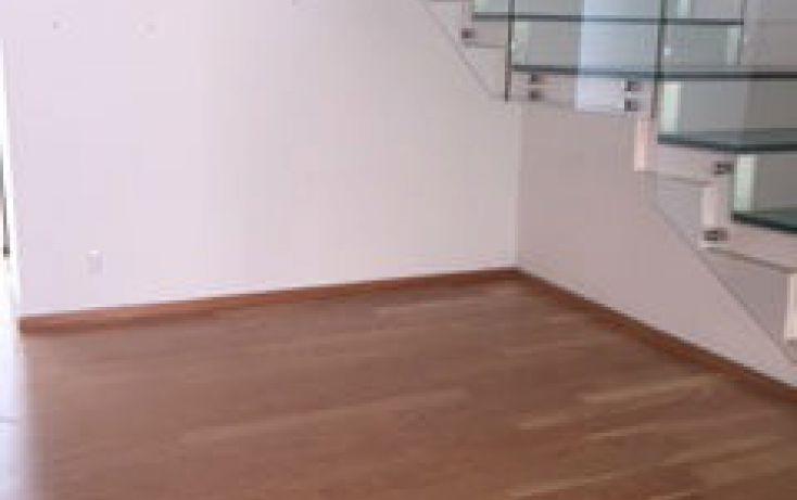 Foto de departamento en renta en, polanco v sección, miguel hidalgo, df, 1663470 no 11
