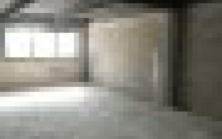 Foto de departamento en venta en, polanco v sección, miguel hidalgo, df, 1664008 no 04