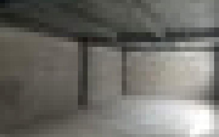 Foto de departamento en venta en, polanco v sección, miguel hidalgo, df, 1664008 no 05