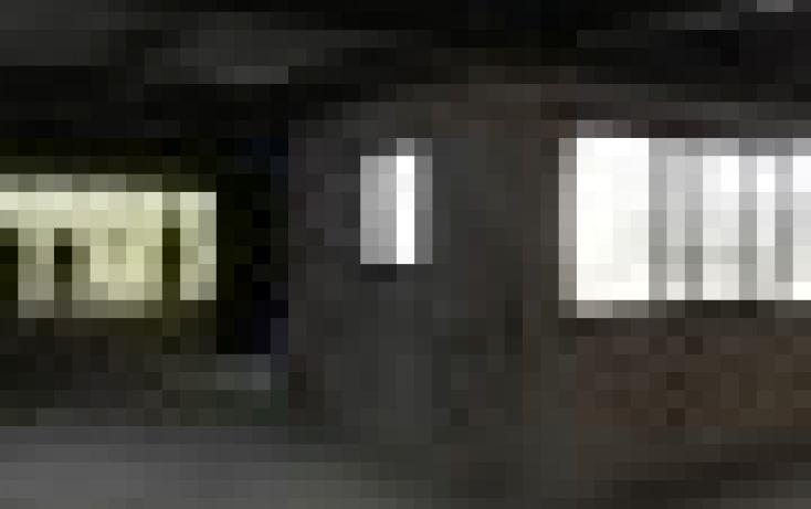 Foto de departamento en venta en, polanco v sección, miguel hidalgo, df, 1664008 no 06