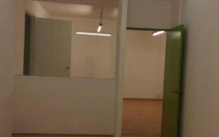 Foto de oficina en renta en, polanco v sección, miguel hidalgo, df, 1664958 no 04