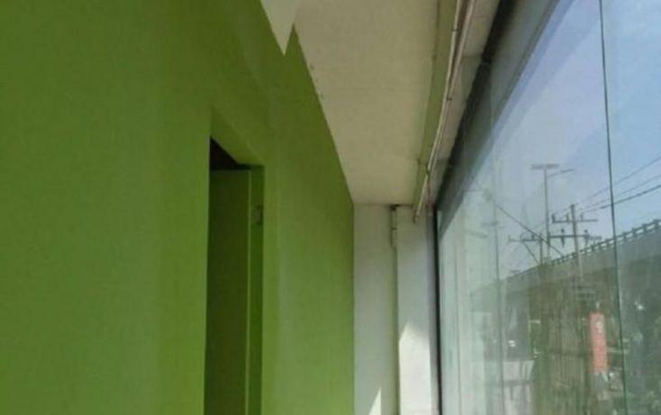 Foto de oficina en renta en, polanco v sección, miguel hidalgo, df, 1664958 no 05