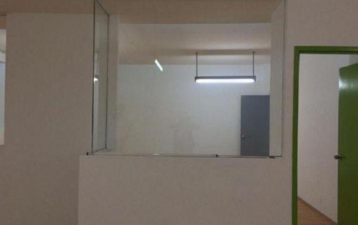 Foto de oficina en renta en, polanco v sección, miguel hidalgo, df, 1664958 no 06