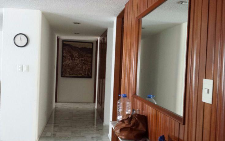 Foto de departamento en renta en, polanco v sección, miguel hidalgo, df, 1670942 no 01
