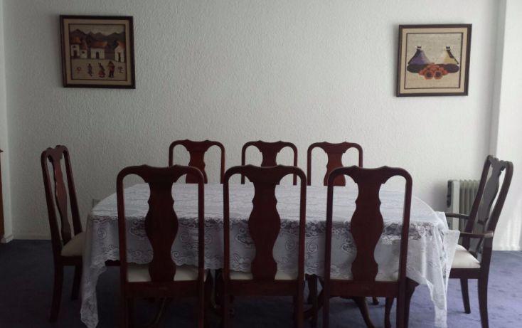 Foto de departamento en renta en, polanco v sección, miguel hidalgo, df, 1670942 no 02