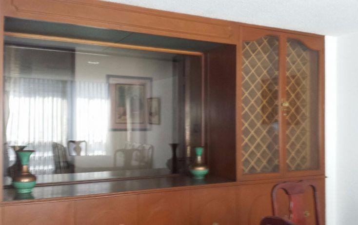 Foto de departamento en renta en, polanco v sección, miguel hidalgo, df, 1670942 no 03