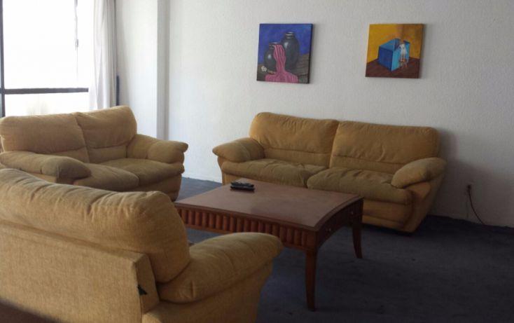 Foto de departamento en renta en, polanco v sección, miguel hidalgo, df, 1670942 no 04