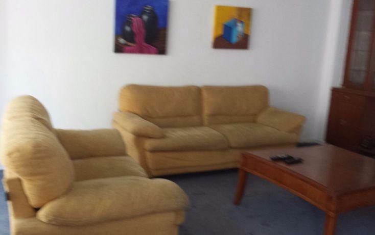 Foto de departamento en renta en, polanco v sección, miguel hidalgo, df, 1670942 no 05