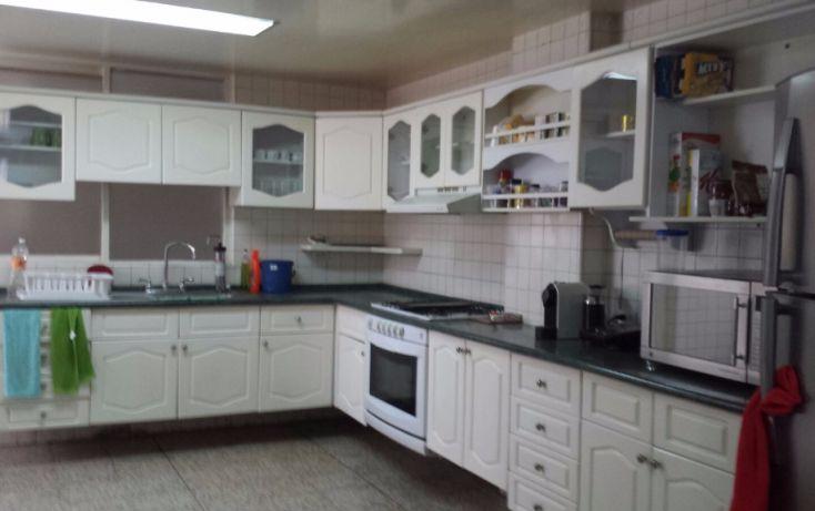Foto de departamento en renta en, polanco v sección, miguel hidalgo, df, 1670942 no 07