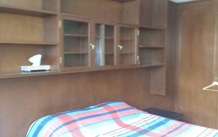 Foto de departamento en renta en, polanco v sección, miguel hidalgo, df, 1670942 no 08