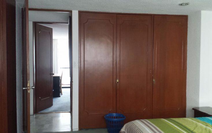 Foto de departamento en renta en, polanco v sección, miguel hidalgo, df, 1670942 no 09