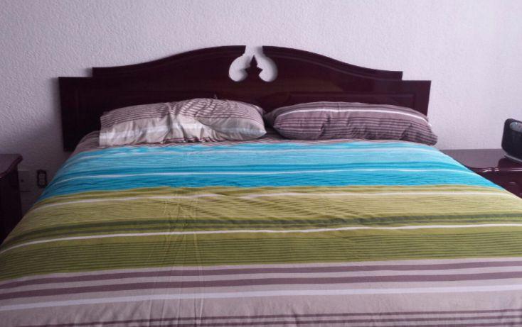 Foto de departamento en renta en, polanco v sección, miguel hidalgo, df, 1670942 no 10
