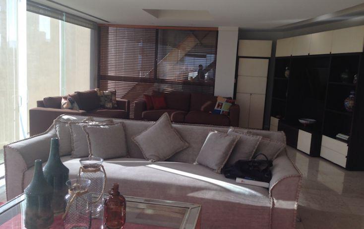 Foto de departamento en renta en, polanco v sección, miguel hidalgo, df, 1672770 no 07
