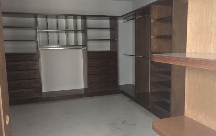 Foto de casa en venta en, polanco v sección, miguel hidalgo, df, 1676992 no 02
