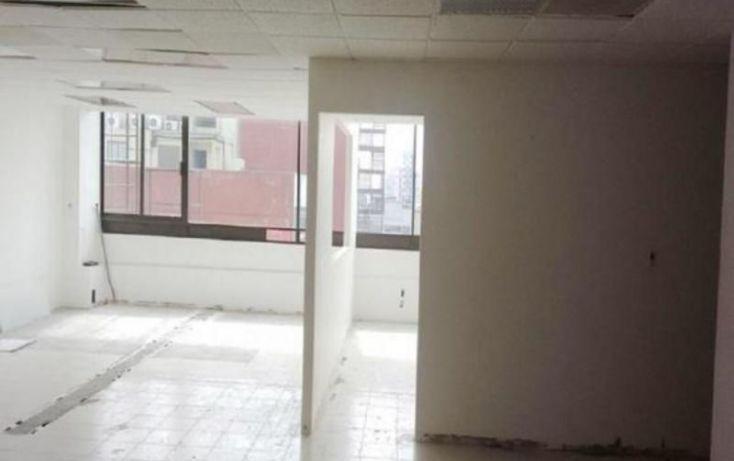 Foto de oficina en renta en, polanco v sección, miguel hidalgo, df, 1677458 no 02