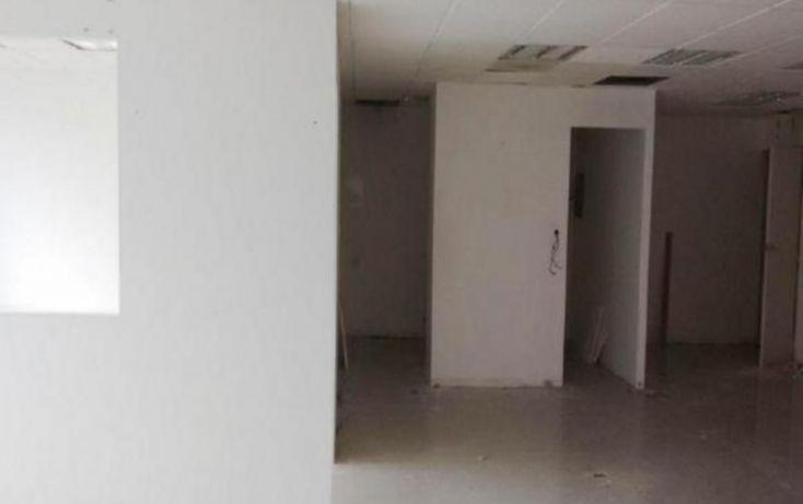 Foto de oficina en renta en, polanco v sección, miguel hidalgo, df, 1677458 no 03