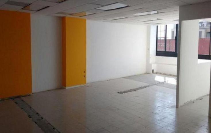 Foto de oficina en renta en, polanco v sección, miguel hidalgo, df, 1677458 no 04