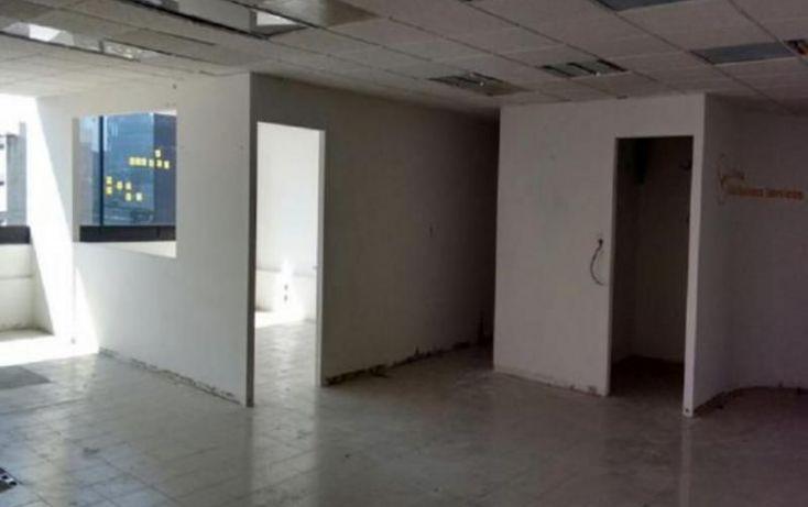 Foto de oficina en renta en, polanco v sección, miguel hidalgo, df, 1677458 no 05