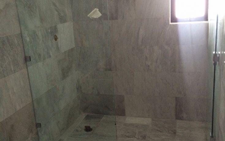 Foto de departamento en venta en, polanco v sección, miguel hidalgo, df, 1683124 no 03