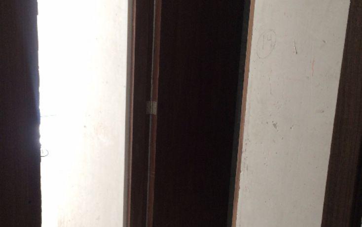Foto de departamento en venta en, polanco v sección, miguel hidalgo, df, 1683124 no 07