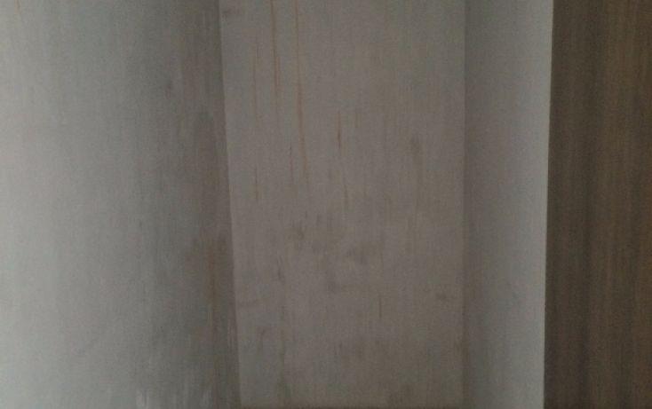 Foto de departamento en venta en, polanco v sección, miguel hidalgo, df, 1683124 no 10