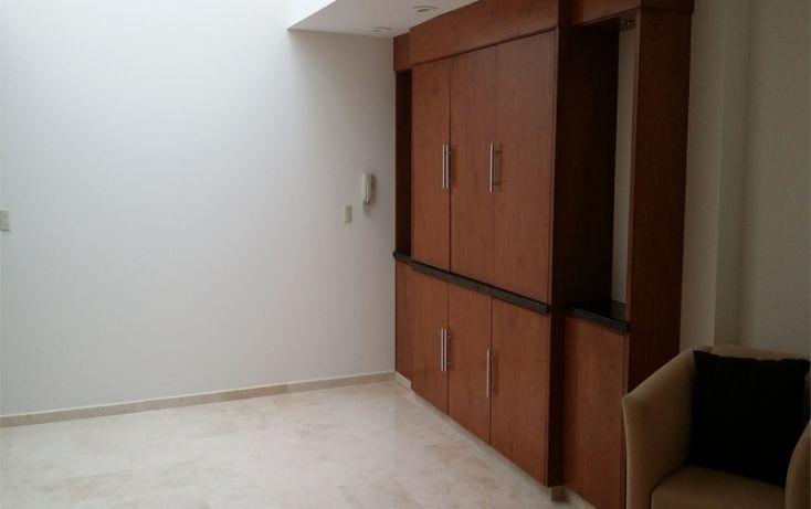 Foto de departamento en renta en, polanco v sección, miguel hidalgo, df, 1698700 no 02