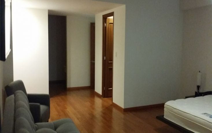 Foto de departamento en renta en, polanco v sección, miguel hidalgo, df, 1698700 no 05