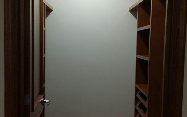 Foto de departamento en renta en, polanco v sección, miguel hidalgo, df, 1698700 no 09
