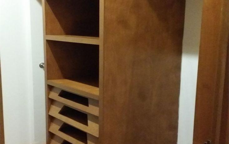 Foto de departamento en renta en, polanco v sección, miguel hidalgo, df, 1698700 no 11