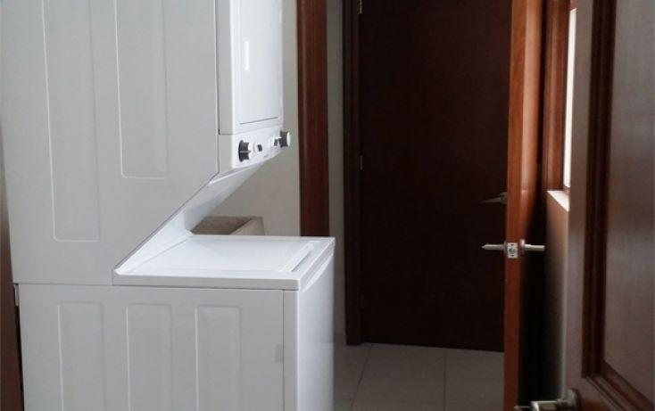 Foto de departamento en renta en, polanco v sección, miguel hidalgo, df, 1698700 no 17