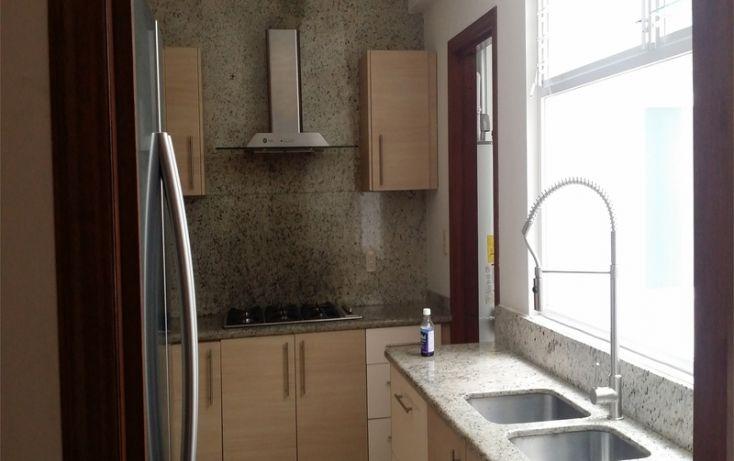 Foto de departamento en renta en, polanco v sección, miguel hidalgo, df, 1698700 no 18